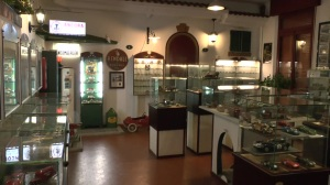 Museo Modellismo storico_ Voghenza_Ferrara (6)