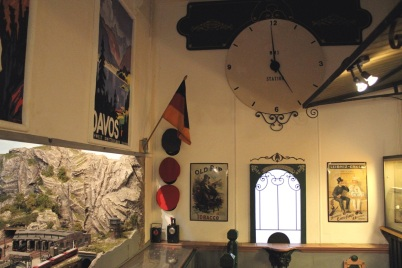 Museo Modellismo storico_ Voghenza_Ferrara (8)