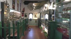 Museo Modellismo storico_ Voghenza_Ferrara (9)