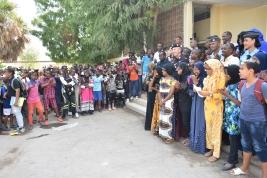 prima conferenza nelle scuole a gibuti (3)