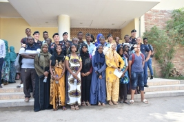 prima conferenza nelle scuole a gibuti (4)