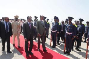 Somalia_Eritrea_Isaias Afewerki_Mohamed Abdullahi Mohamed (1)