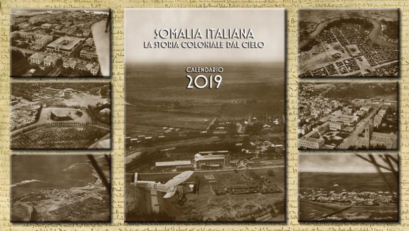 calendario2019_somalia-coloniale