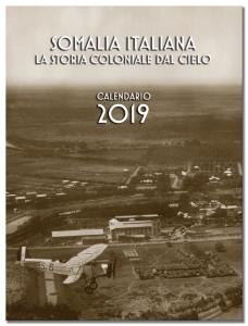 Copertina_calendario2019_somalia-coloniale