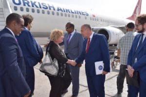 Del Re_Campanile_Mogadiscio
