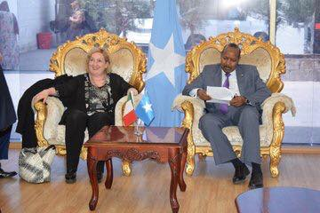 Del Re_Mogadiscio