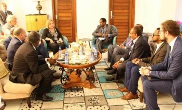 Del Re_Mogadiscio2