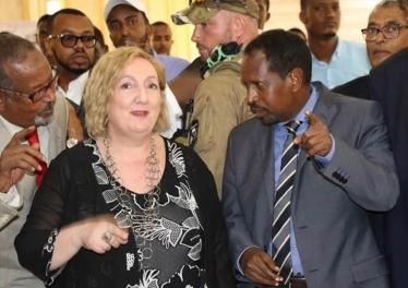 Del Re_Mogadiscio3