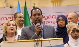 Del Re_Mogadiscio4