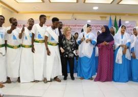 Del Re_Mogadiscio5