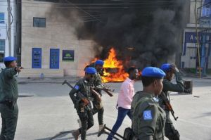 SOMALIA-UNREST-BOMBING