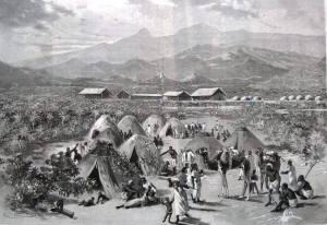 1885_Massaua_Zula