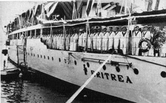 9-Nave Eritrea (da www.icsm.itregiamarinaoriente.htm)