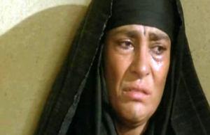 Film_Il leone del deserto_1981 (10)