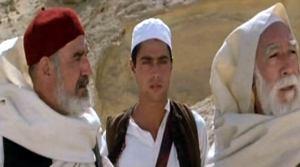 Film_Il leone del deserto_1981 (11)