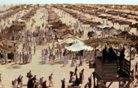 Film_Il leone del deserto_1981 (14)