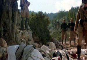 Film_Il leone del deserto_1981 (20)