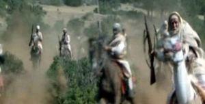 Film_Il leone del deserto_1981 (21)