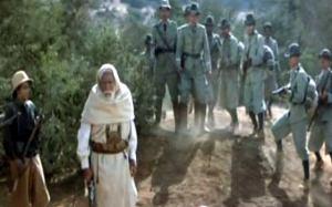 Film_Il leone del deserto_1981 (23)