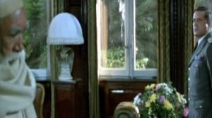Film_Il leone del deserto_1981 (24)