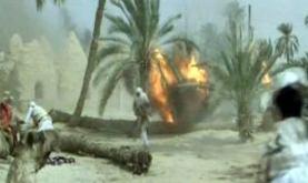 Film_Il leone del deserto_1981 (3)
