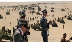 Film_Il leone del deserto_1981 (4)