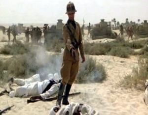 Film_Il leone del deserto_1981 (6)