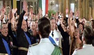 Film_Il leone del deserto_1981 (7)