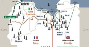 libia-eni