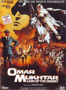 omar_mukhtar_Il leone del deserto