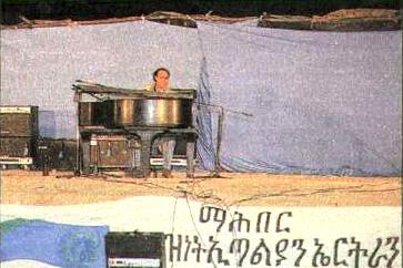 venditti2_eritrea_tv sorrisi e canzoni_1992