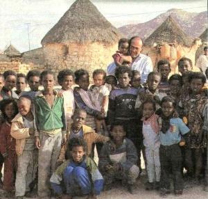 venditti3_eritrea_tv sorrisi e canzoni_1992