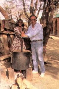 venditti4_eritrea_tv sorrisi e canzoni_1992