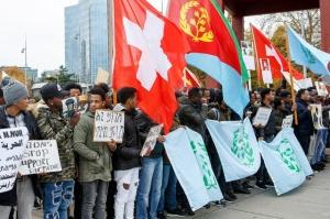 eritrei_svizzera