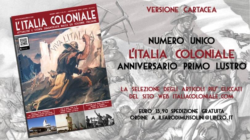 L'Italia Coloniale Rivista_Promo (1)