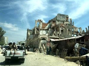Mogadiscio_Somalia_2019 (1)