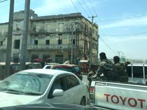 Mogadiscio_Somalia_2019 (2)
