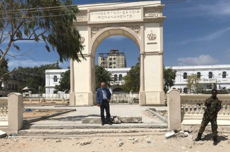 Mogadiscio_Somalia_2019 (3)