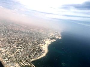Mogadiscio_Somalia_2019 (5)