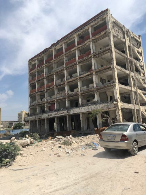 Mogadiscio_Somalia_2019 (6)