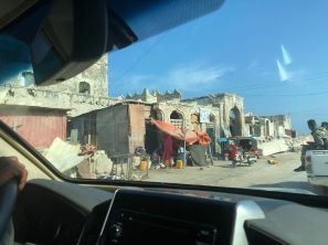 Mogadiscio_Somalia_2019 (7)