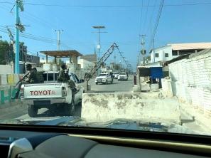 Mogadiscio_Somalia_2019 (9)