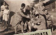 Roccatani_Etiopia (2)