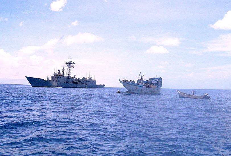 Atalanta_Pirateria somalia (1)