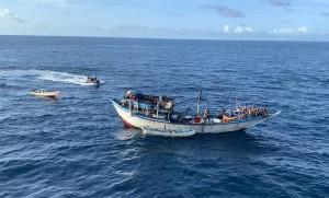 Atalanta_Pirateria somalia (2)