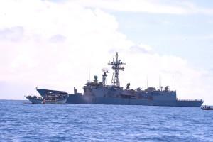 Atalanta_Pirateria somalia (3)