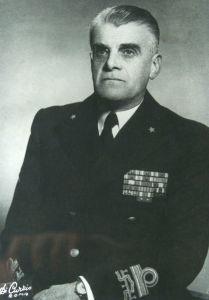 Francesco Serra Maninchedda