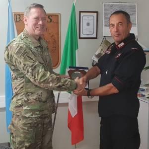 Miadit 11_Carabinieri_Somalia (1)