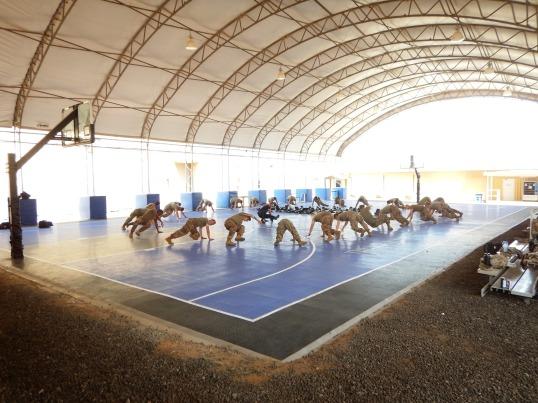 Miadit 11_Carabinieri_Somalia (2)