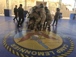 Miadit 11_Carabinieri_Somalia (3)